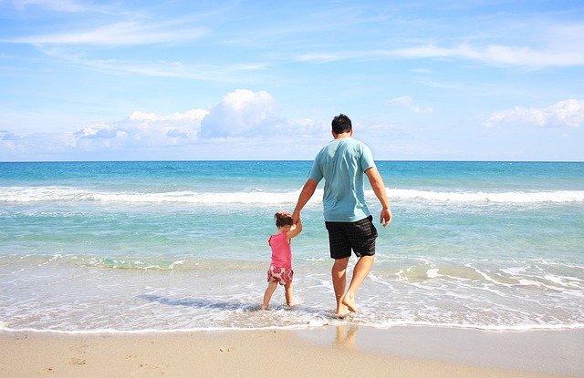 Dlaczego tak wielu Polaków nie jeździ na wakacje?