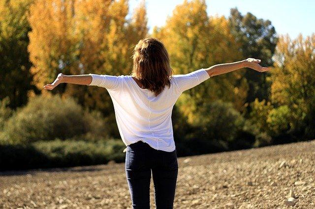 Jak znaleźć powody do radości?