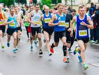 Jak przygotować się do maratonu?
