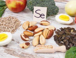 Selen – dlaczego jest ważny dla zdrowia?