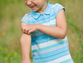 Pokrzywka idiopatyczna – czym jest i jak ją rozpoznać?