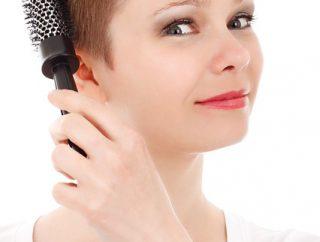 Jakie znaczenie ma szczotka do włosów dla jej użytkowników?