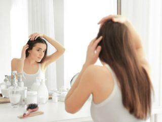 Osłabione włosy i paznokcie – jak o nie prawidłowo dbać?