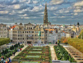 Jak sobie radzą Polacy w Belgii?
