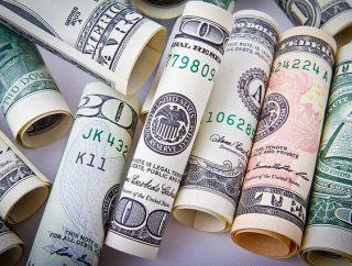 Jak ustalić podatek od dochodów z pracy za granicą?