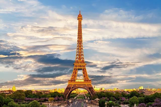 Gdzie warto zamieszkać we Francji?