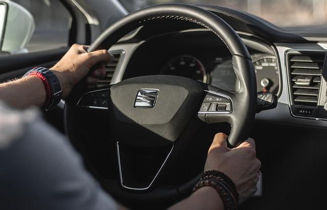 Jak kupić auto z gwarancją?