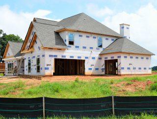 Czym jest ekspertyza budowlana?