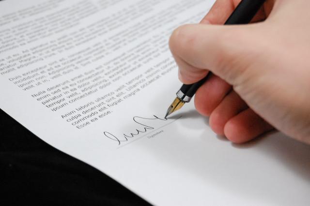 Jakie usługi świadczą radcy prawni?