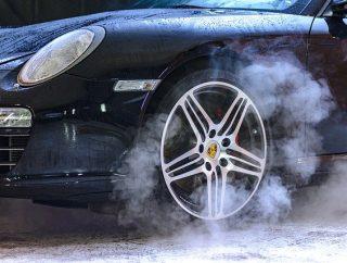 Jak działa sprzęgło w samochodzie?